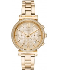 Michael Kors MK6559 Ladies sofie watch