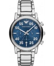 Emporio Armani AR11132 Męski zegarek