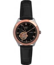 Rotary GS90509-10 Mężczyźni les originales jura zegarek automatyczny