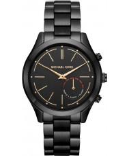 Michael Kors Access MKT4003 Damski zegarek Smartway typu slim