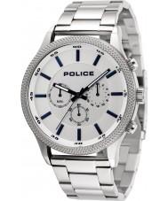 Police 15002JS-04M Zegarek męski