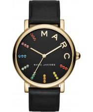 Marc Jacobs MJ1591 Klasyczny zegarek damski
