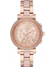 Michael Kors MK6560 Ladies sofie watch