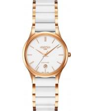 Roamer 657844-49-25-60 Damski zegarek c-line