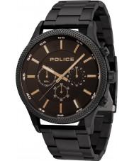 Police 15002JSB-02M Zegarek męski