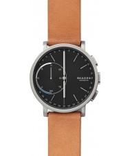 Skagen Connected SKT1104 Mens hagen smartwatch