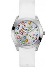 Guess W1059L1 Ladies wonderlust zegarek