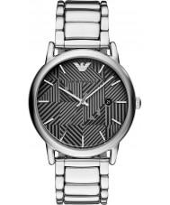 Emporio Armani AR11134 Męski zegarek