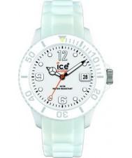 Ice-Watch 000144 Sili wiecznie biały pasek zegarka