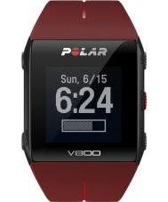 Polar 90060774 Inteligentny zegarek V800