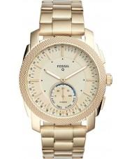 Fossil Q FTW1167 Męski zegarek Smartwatch