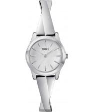 Timex TW2R98700 Zegarek miejski dla pań