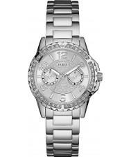 Guess W0705L1 Sassy Ladies zegarek