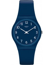 Swatch GN252 Zegarek Blueway