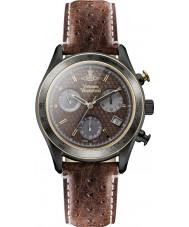 Vivienne Westwood VV142BRBR Mężczyzna zegarek sotheby