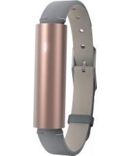 Misfit S514BM0RD Ray fitness i snu tracker zegarek kompatybilny z Android i iOS