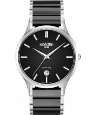 Roamer 657833-41-55-60 Mens c-line zegarek