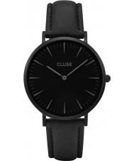 Cluse CL18501 Panie La Boheme zegarek