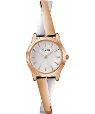 Timex TW2R98900 Zegarek miejski dla pań