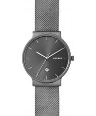 Skagen SKW6432 Męski zegarek ancher