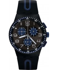 Swatch SUSB406 Zegarek Kaicco
