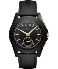 Armani Exchange Connected AXT1004 Męski sportowy zegarek