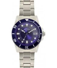 Rotary GB00487-05 Męski zegarek