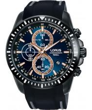 Lorus RM353DX9 Męski zegarek