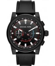 Michael Kors Access MKT4010 Męski smartwatch grayson