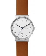 Skagen SKW6433 Męski zegarek ancher