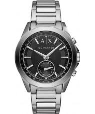 Armani Exchange Connected AXT1006 Męski strój smartwatch