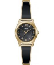 Timex TW2R92900 Zegarek miejski dla pań
