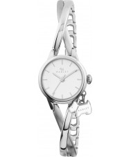 Radley RY4181 Panie Bayer srebro stal pół bransoletka zegarek