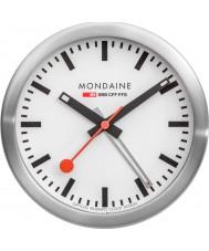 Mondaine A997-MCAL-16SBB Zegar