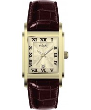 Rotary GS00004-09S Męski zegarek