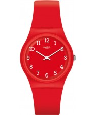 Swatch GR175 Zegarek Sunetty