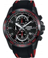 Lorus RM387CX9 Męski zegarek