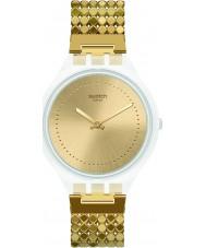 Swatch SVOW104GB Ladies skatinglance zegarek