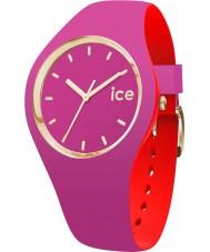 Ice-Watch 007243 Ice-zegarek loulou
