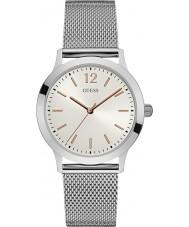 Guess W0921G1 Mężczyźni wymiany zegarka