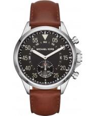 Michael Kors Access MKT4001 Męski zegarek typu gage