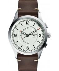Fossil Q FTW1204 Męski aktywista smartwatch