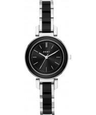 DKNY NY2590 Panie Ellington zegarek