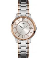 Guess W0929L3 Panie Kismet zegarek