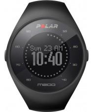 Polar 90061201 Inteligentny zegarek M200