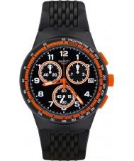 Swatch SUSB408 Zegarek Nerolino