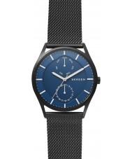 Skagen SKW6450 Męski zegarek holst