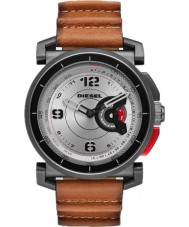 Diesel On DZT1002 Męski smartwatch