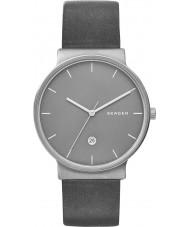 Skagen SKW6320 Męski zegarek ancher