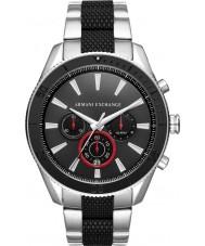 Armani Exchange AX1813 Męski zegarek